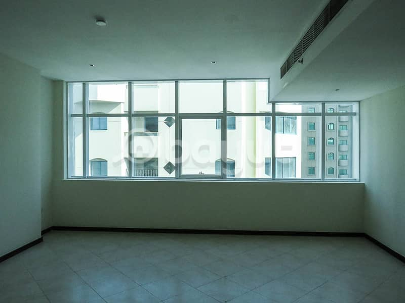1BHK BEST VIEW | BEST FLATS IN TOWN | 1 PARKING FREE | 1 MONTH FREE