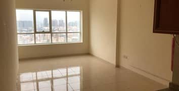 DISTRESS OFFER!!BRAND NEW STUDIO FOR SALE IN ORIENT TOWER WITH PARKING 185,000/- ONLY