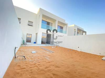 2 Bedroom Townhouse for Rent in Yas Island, Abu Dhabi - Hot Deal | Modern Style | Attractive Home