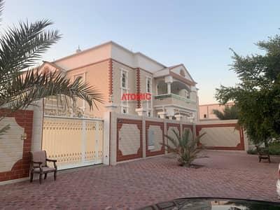 11 Bedroom Villa for Sale in Al Warqaa, Dubai - 11 Bedroom Villa For Sale in Al warqa