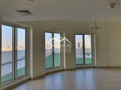 2 Bedroom Flat for Rent in Jumeirah Village Circle (JVC), Dubai - 2B/R Duplex | Huge Size | High-Quality