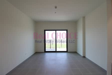 1 Bedroom Apartment for Sale in Dubai Sports City, Dubai - Park View |Brand New and Spacious 1BR | Vacant