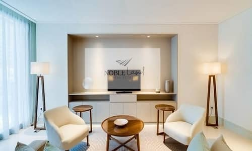 4 Bedroom Hotel Apartment for Sale in Downtown Dubai, Dubai - Very Upscale   Penthouse Sky-collection   Luxury