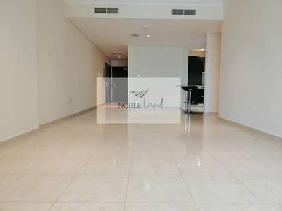 شقة 2 غرفة نوم للبيع في دبي مارينا، دبي - Balcony | Remarkable Value | Vacant I Prime location marina walk