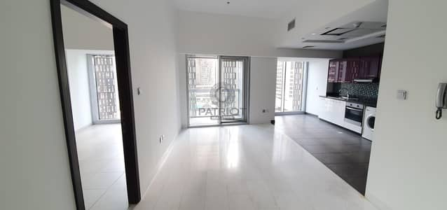 1 Bedroom Apartment for Sale in Dubai Marina, Dubai - Good Investment Deal Spacious 1 Bedroom Apt