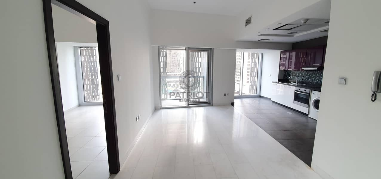 Good Investment Deal Spacious 1 Bedroom Apt