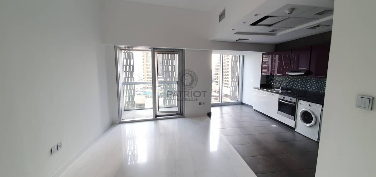 2 Good Investment Deal Spacious 1 Bedroom Apt