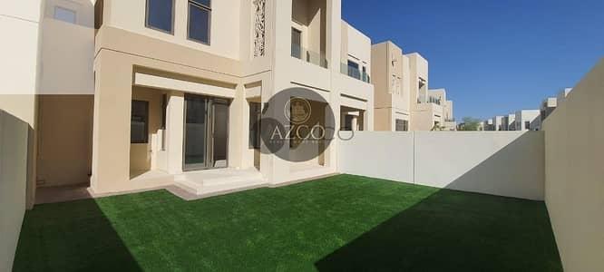 فیلا 3 غرف نوم للايجار في ريم، دبي - SPACIOUS LIVING | PERFECT FOR FAMILY | GRAB YOUR KEYS NOW!