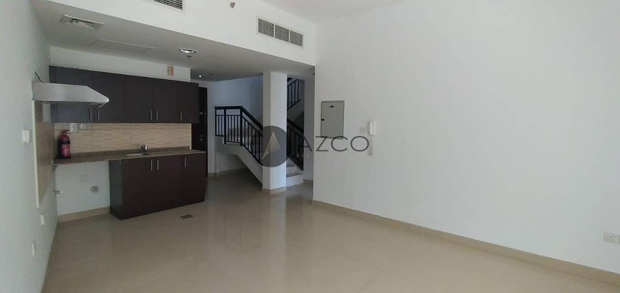 Spacious 1 BHK | Beautiful Layout | Grab Today | Call Now
