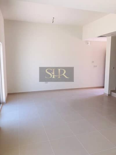 3 Bedroom Townhouse for Sale in Dubailand, Dubai - Pay Aed 375K And Move inn I Monthly Aed 5500 Mortgage