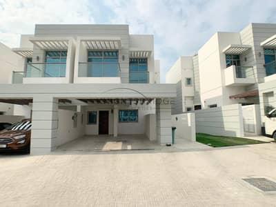 4 Bedroom Villa for Sale in Al Furjan, Dubai - LUXURIOUS | COMMUNITY LIVING | TYPE 2E MIDDLE UNIT