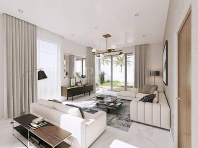 Luxury Villa! | Private Pool |  2 YRPHP