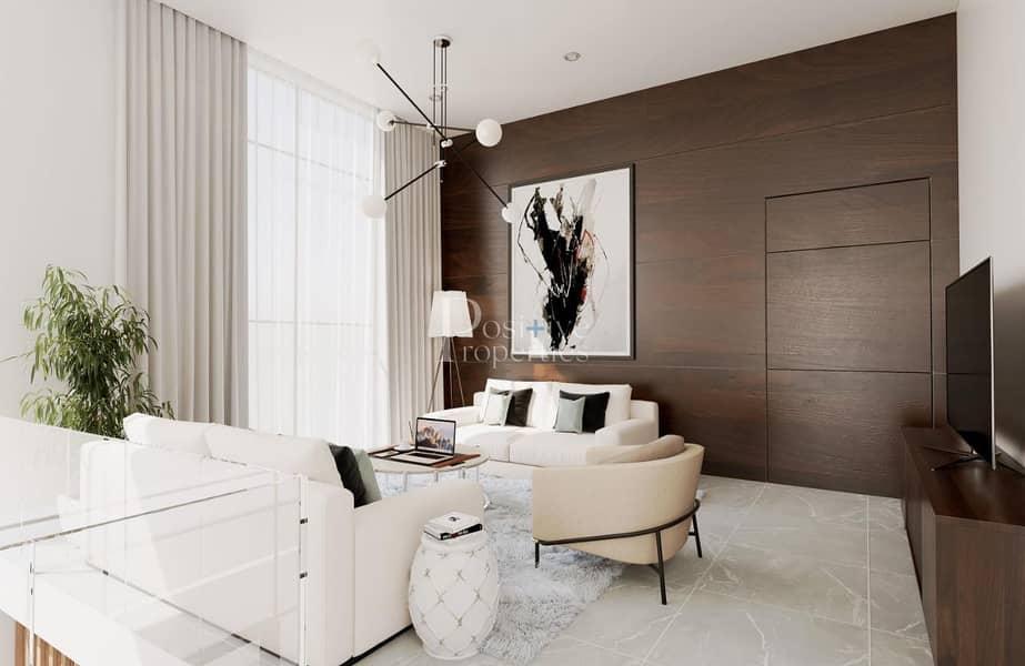 12 Luxury Villa! | Private Pool |  2 YRPHP