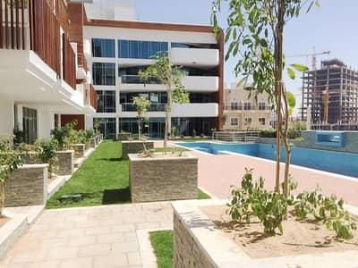 Studio for Rent in Jumeirah Village Circle (JVC), Dubai - Furnished| Studio | Good Condition