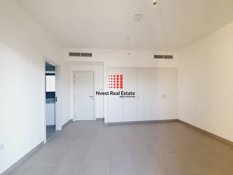 Brand New | 3 Bedroom+Maids TH | Town Square