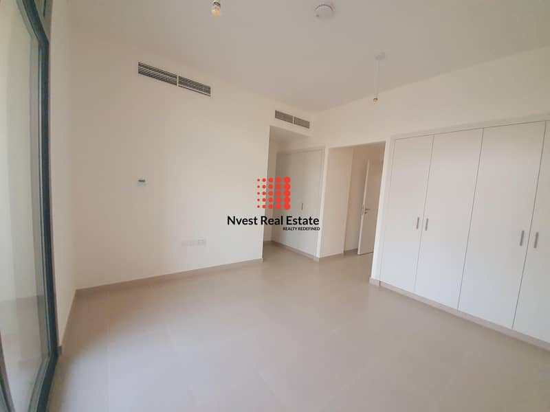 15 Brand New | 3 Bedroom+Maids TH | Town Square