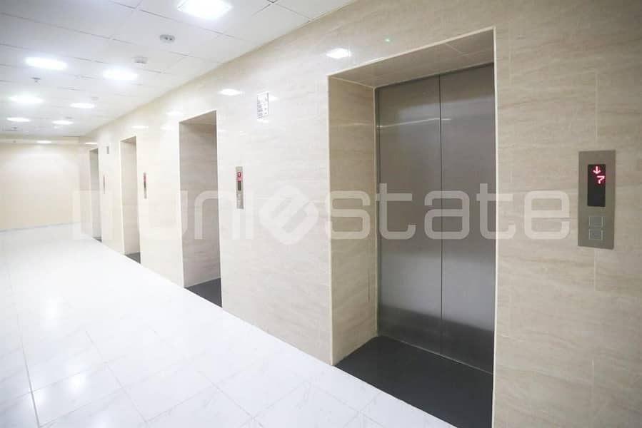 12 1BHK+ Store room |12 CHEQUE | MAINTENANCE FREE