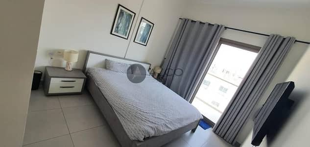 1 Bedroom Flat for Sale in Arjan, Dubai - DESIRABLE PLACE TO LIVE | BRAND NEW | CALL NOW!