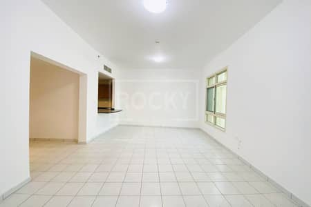2 Bedroom Apartment for Rent in Downtown Dubai, Dubai - 2 Months Free | Chiller Free | No Commission