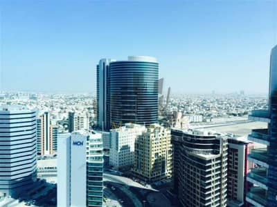 Small Office in Barsha Heights for sale