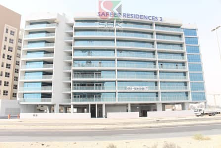 1 Bedroom Apartment for Rent in Dubai Residence Complex, Dubai - Spacious 1BR Apartment With One Free And Chiller Free