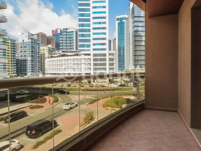 41 2 BHK flats to let in Barsha Heights-TECOM