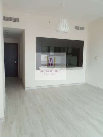 Well Maintained | Cozy Unit | Available