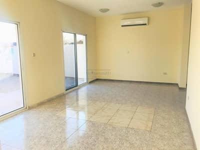 3 Bedroom Villa for Rent in Jebel Ali, Dubai - One Month Grace Period!! 3 Br Villa In Jebel Ali Village