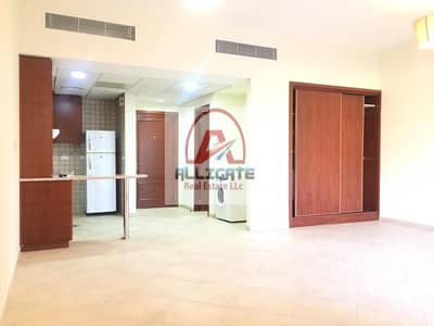 INVESTOR DEAL || HUGE APARTMENT || HIGH ROI ||