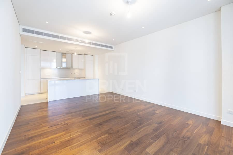 Well-lighted 1Bed Apt | Affordable price