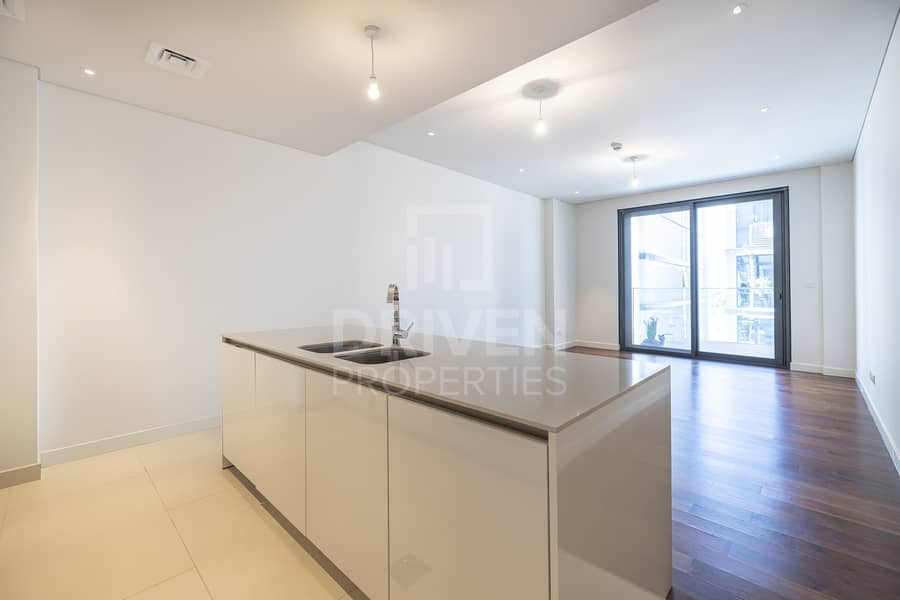 2 Well-lighted 1Bed Apt | Affordable price