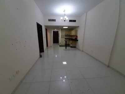 1 Bedroom Apartment for Sale in Dubai Sports City, Dubai - Spacious Apartment For Sale in Sports City
