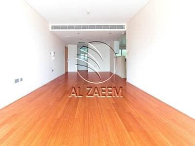 شقة 4 غرف نوم للايجار في شاطئ الراحة، أبوظبي - HOT OFFER | Lovely Canal View | Move-in Ready