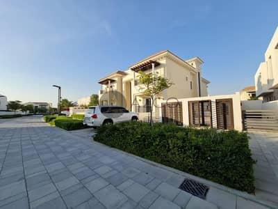 فیلا 7 غرف نوم للبيع في مدينة محمد بن راشد، دبي - PERFECT FOR FAMILY | SPACIOUS AND LUXURY LIVING | GRAB KEYS NOW!