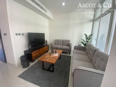 3 Bedroom Townhouse for Sale in Akoya Oxygen, Dubai - Great Deal |Cheapest 3 Bedroom Townhouse