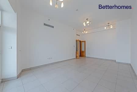 فلیٹ 2 غرفة نوم للايجار في شارع الشيخ زايد، دبي - 2 Bedroom   Multiple Units   Chiller Free