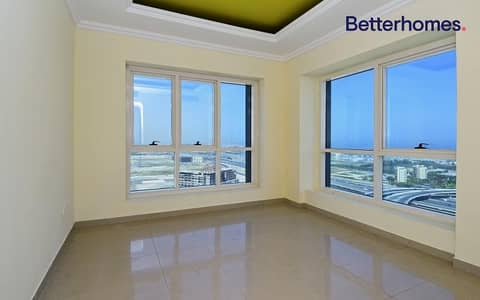 2 Bedroom Flat for Sale in Jumeirah Lake Towers (JLT), Dubai - With Maid's & Laundry | High Floor | Rented