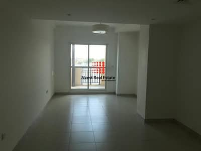 شقة 2 غرفة نوم للايجار في القوز، دبي - 2 BR Plus Storage & Laundry| Al Khail Heights