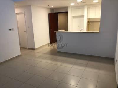 فلیٹ 3 غرف نوم للبيع في تاون سكوير، دبي - Spacious | Bright | 3 Bedroom plus Maid's room