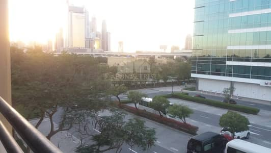 3 Bedroom Flat for Rent in The Views, Dubai - Hot Deal ! | Unfurnished 3 Beds | The Views 1