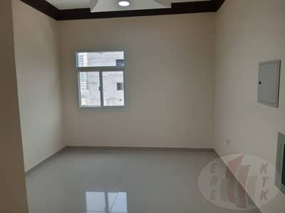 Studio for Rent in Al Jurf, Ajman - STUDIO AVAILABLE  READY FOR FAMILY OCCUPANTS   LOCATED IN AJMAN AL JURF 2 NEAR
