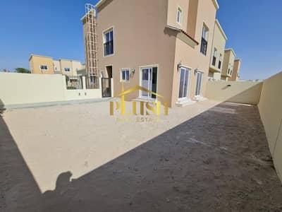 3 Bedroom Townhouse for Sale in Dubailand, Dubai - 3BR TOWN HOUSE | BRAND NEW | HANDOVER SOON