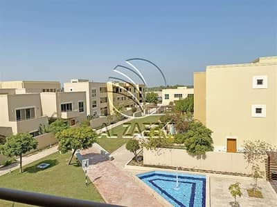 3 Bedroom Villa for Rent in Al Raha Gardens, Abu Dhabi - Coming Soon | Amazing 3BR Villa | type A Sidra