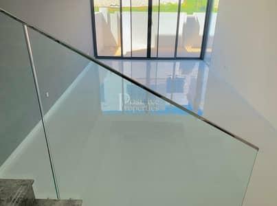 تاون هاوس 3 غرف نوم للبيع في وصل غيت، دبي - Brand New |Vastu|Prime Location|Exclusive