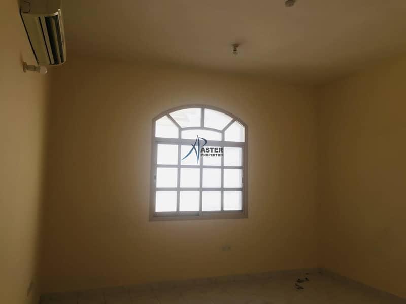 2 Separate Corner 5bed Villa for rent