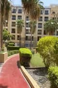 28 ONE MONTH FREE - SPACIOUS 3 BEDROOM APARTMENT