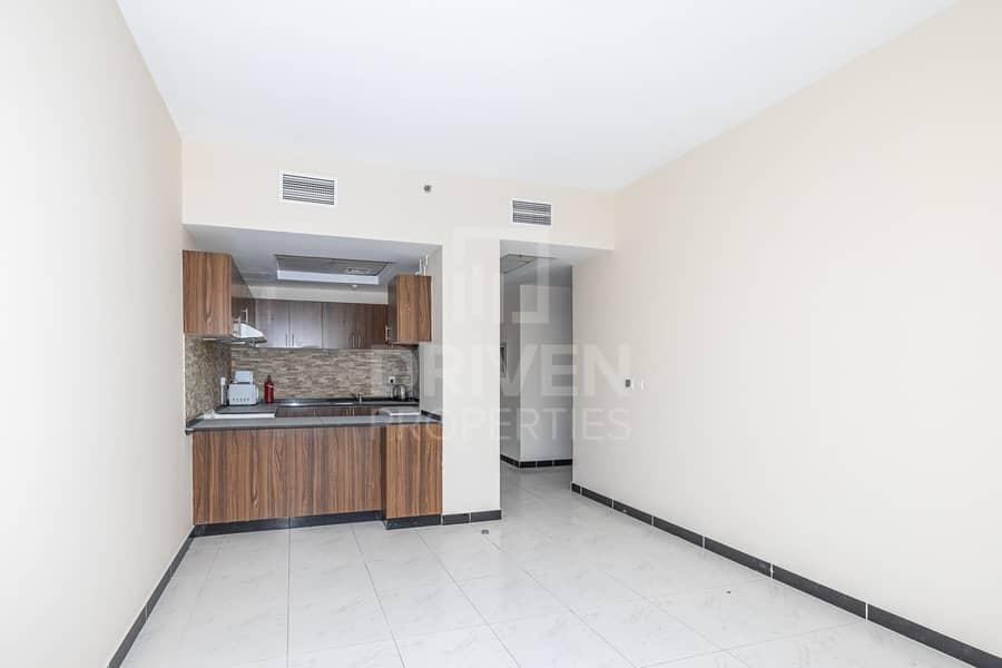 2 Investor Deal | 2 Bedroom for Sale | KBC