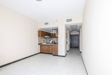 Investor Deal | 2 Bedroom for Sale | KBC