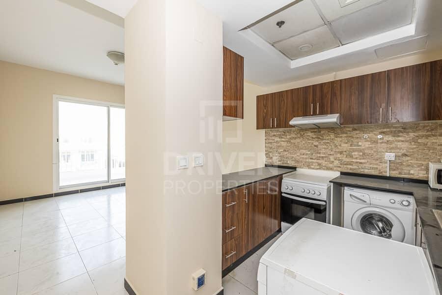 20 Investor Deal | 2 Bedroom for Sale | KBC