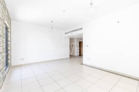 2 Bedroom Apartment for Rent in Barsha Heights (Tecom), Dubai - More Options | Well-kept & Best Location